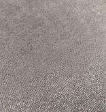 Anti-slip betonplex vloerplaat aanhanger 3225x1520x15 - donkerbruin