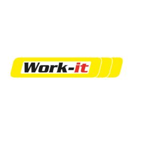 Work-it