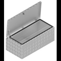 De Haan Box L - 75x38x30 cm