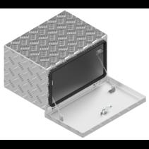 De Haan Box OK - 40x30x24 cm