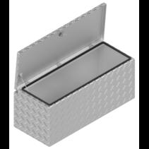 De Haan Box W - 90x38x38 cm