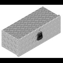 De Haan Box O - 70x30x24 cm