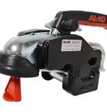 AL-KO AL-KO Safety disselslot - SCM gekeurd - geschikt voor de  AL-KO AK161 en de AL-KO AK270