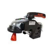 Safety - AL-KO AK161 & AK270 - SCM
