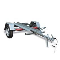 MOTO 1 200x107 cm - 750 kg - 1 motor