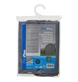 ProPlus ProPlus polyester bandenhoes - weerbestendig