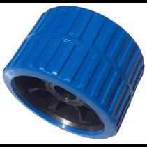 118x73 mm kimrol blauw 22 mm naafdiameter