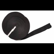 Spanband 5 cm per strekkende meter 300 kg