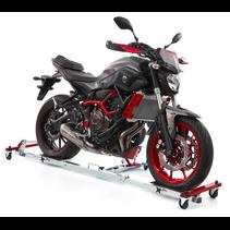 Motorfiets rangeerhulp - 275 kg