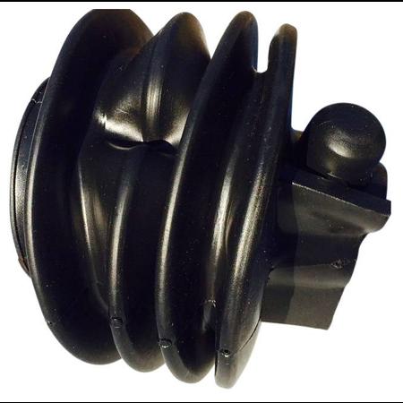 AL-KO AL-KO stofhoes 55/50mm