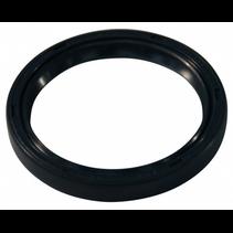 Knott afdichtring - 45,6/56x7 mm