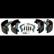 200x50 hydraulisch backmatic (20-2710)