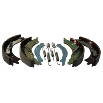 250x40 - 25-4066 - hydraulisch