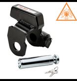 AL-KO AL-KO SafetyPremium disselslot - SCM gekeurd - geschikt voor de AKS3004 en AKS2004