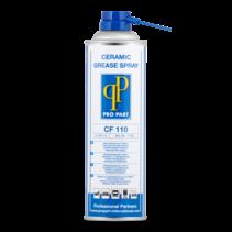 Keramisch vet spray CF110 (500ml)