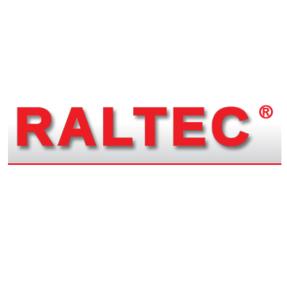 Raltec