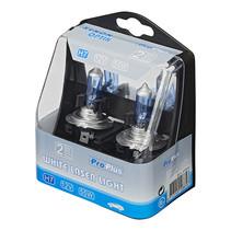 White Laser Light H7 autolamp 12V 55W