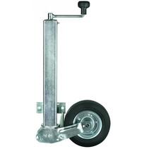 Neuswiel VIERKANT 60 mm PREMIUM