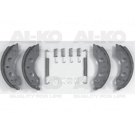 AL-KO Originele AL-KO remvoering - 230x60 - remtype 2360 en 2361