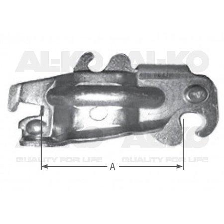 AL-KO Spreidslot voor AL-KO wielrem typen SB236, 2050, 2350, 2360, 2051 en 2361