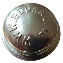 Eduard naafdop - 52 mm
