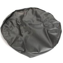 Reservewiel hoes - 14/15 inch