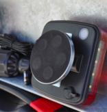 AWD LED verlichtingsset met magneten - draadloos - 13 polig