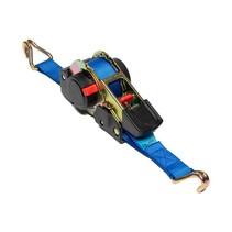 Spanband automatisch 350x2,5 cm (640 kg)