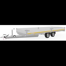 556x200 cm - 3500 kg - 3500 kg - 63 cm