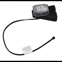 Flexipoint op houder- wit - LED - 50 cm