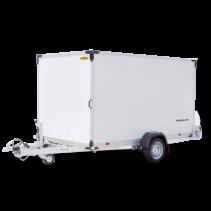 HKT - 310x176x180  cm - 1800 kg - zakbaar