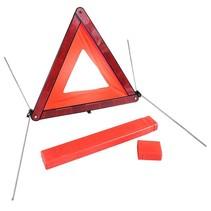 Gevarendriehoek compact model (E4-gekeurd)