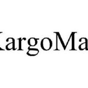 Kargotrail