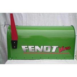 Amerikaanse Brievenbus RMB1006 - Fendt brievenbus