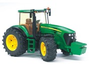 Bruder Tractor 3000 serie