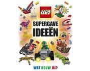 LEGO® Boeken