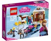 LEGO® Princess / Disney