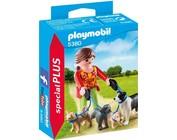 Playmobil Special Plus / Playmo-Friends
