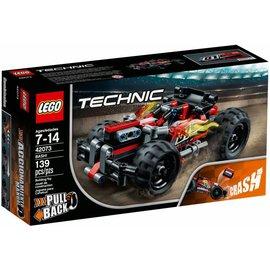 LEGO® LE42073 - BASH