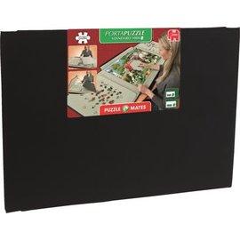 Jumbo Portapuzzle puzzelmap tot 1000 stukjes