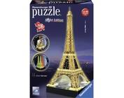 Puzzels 3D