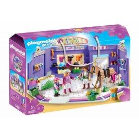 Playmobil pl9401 - Ruitersportwinkel