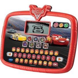 Vtech VT196923 - Vtech Bliksem McQueen Tablet