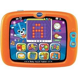 Vtech VT151423 - Vtech Baby Touch tablet