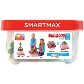 SmartMax SMX907 - Build XXL