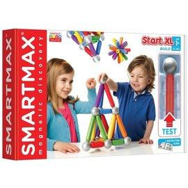 SmartMax SMX501 - Start XL
