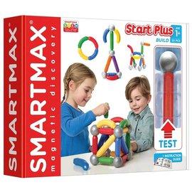SmartMax SMX310 - Startset Plus