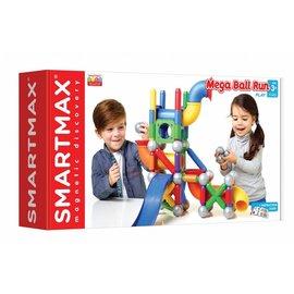 SmartMax SMX600 - Mega Ball Run