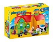 Playmobil 123