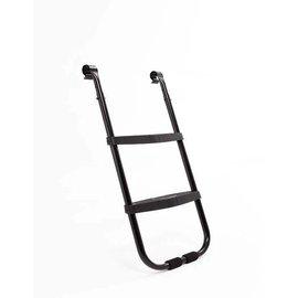 BERG Berg Ladder L